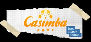 Casimba